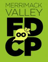 MVFood logo radish