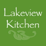 Lakeview Kitchen