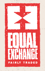 Equal_Exchange_logo