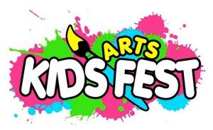 Kids_Art_Fest_2015