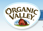 Organic_Valley_Logo