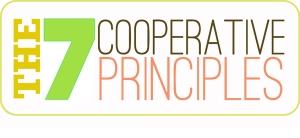 Coop_principles_logo