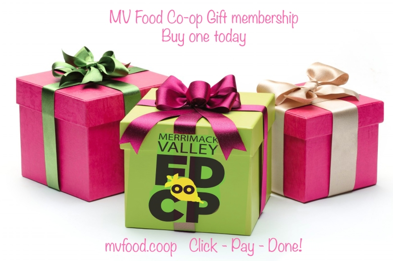 gift-a-coop-membership_05_buy_one