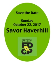 save_date_savor2017