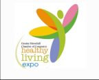 Healthy Living Expo 2017