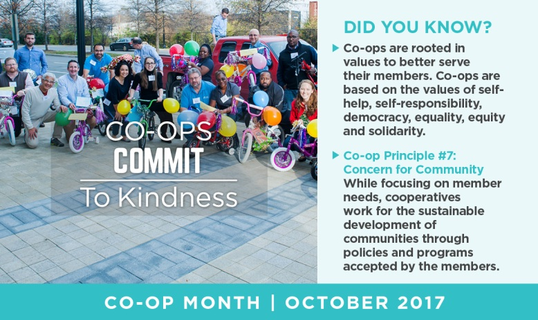 2017CoopMonth_InfoPost_Kindness