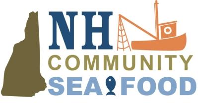 NH Seafood logo